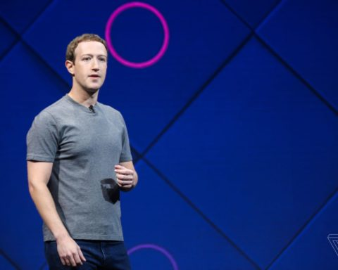 Facebook is planning to rebrand the company